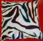 Zebra Colors front