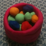 PlayDoBasketofEggss