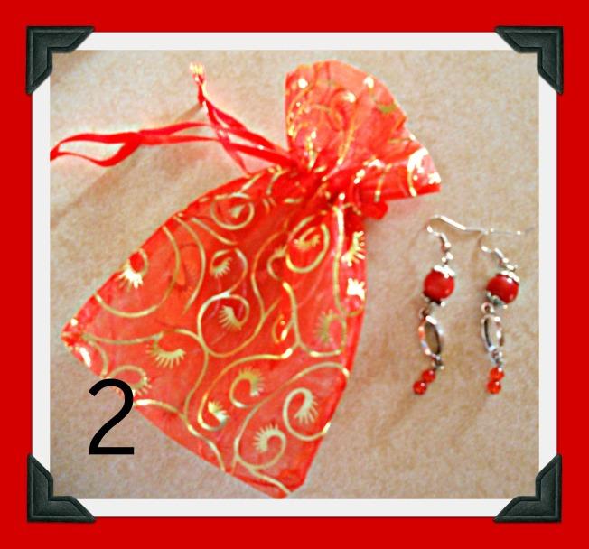 2-Earrings