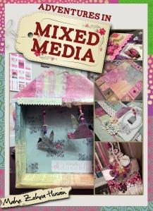 Adventures.Mixed.Media.Cover