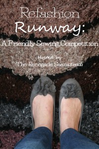 refashion-runway1