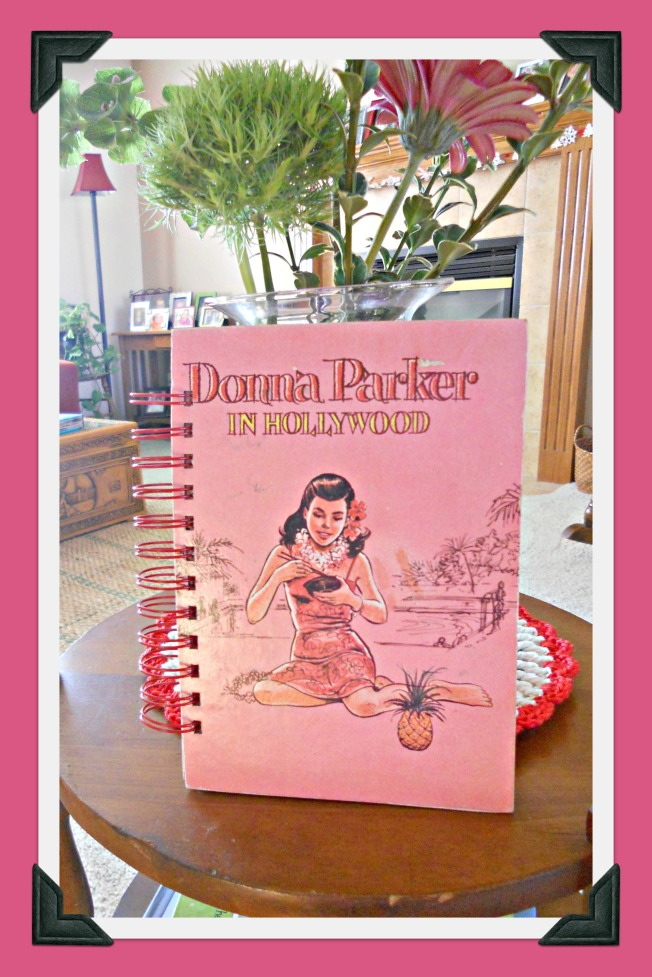 DP Journal