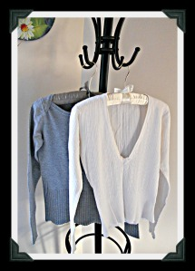 ZhenyaSweaters