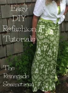 easy-diy-refashion-tutorials2