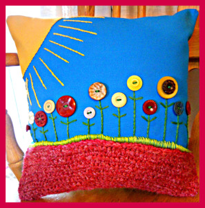 pillow[1]