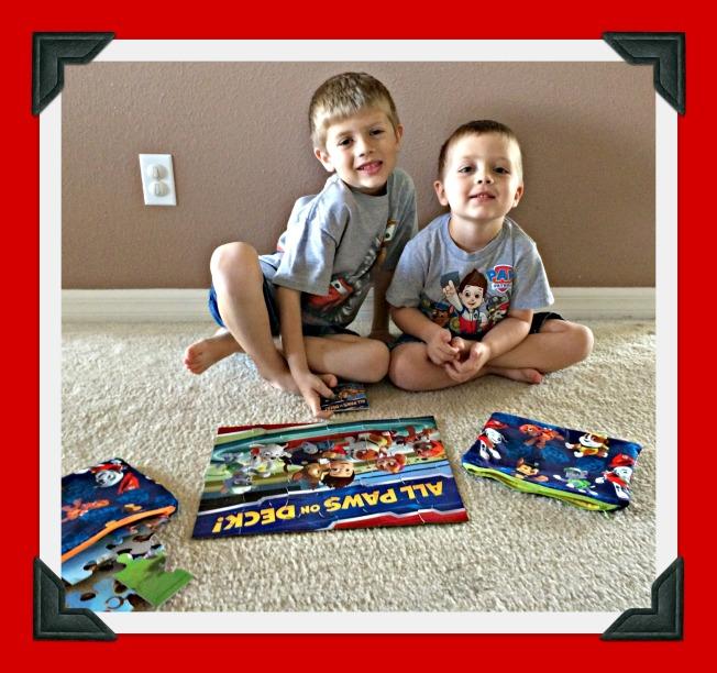 puzzlebags2