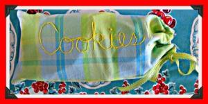 cookie-cutter-bag